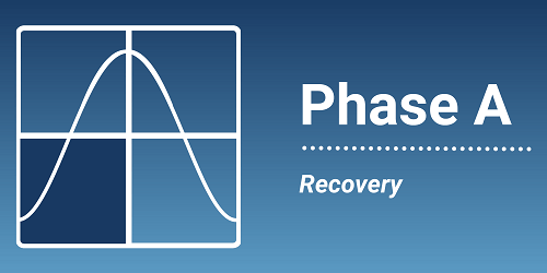 Phase A