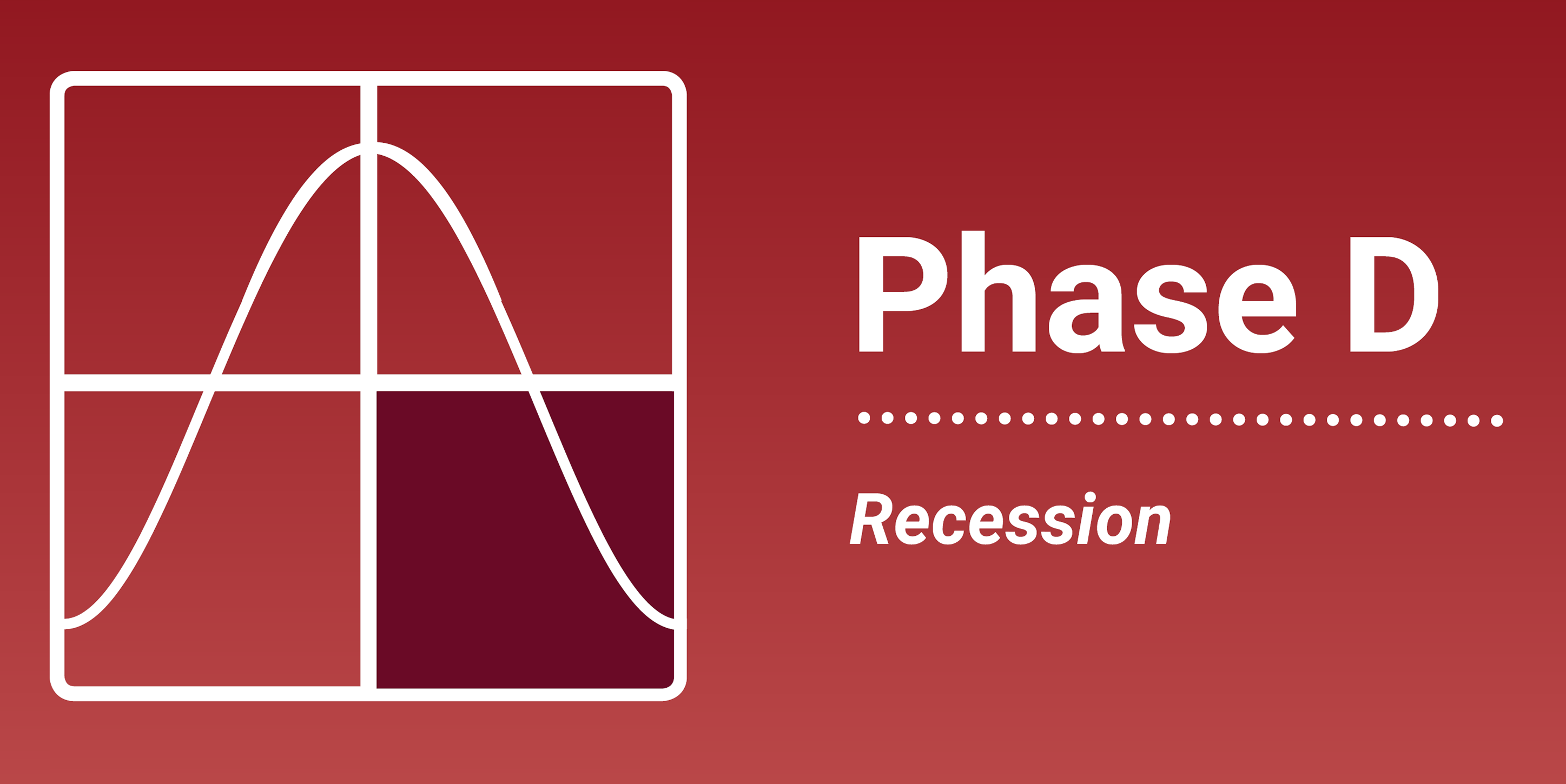 Phase D