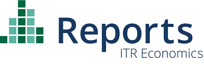 Reports logo