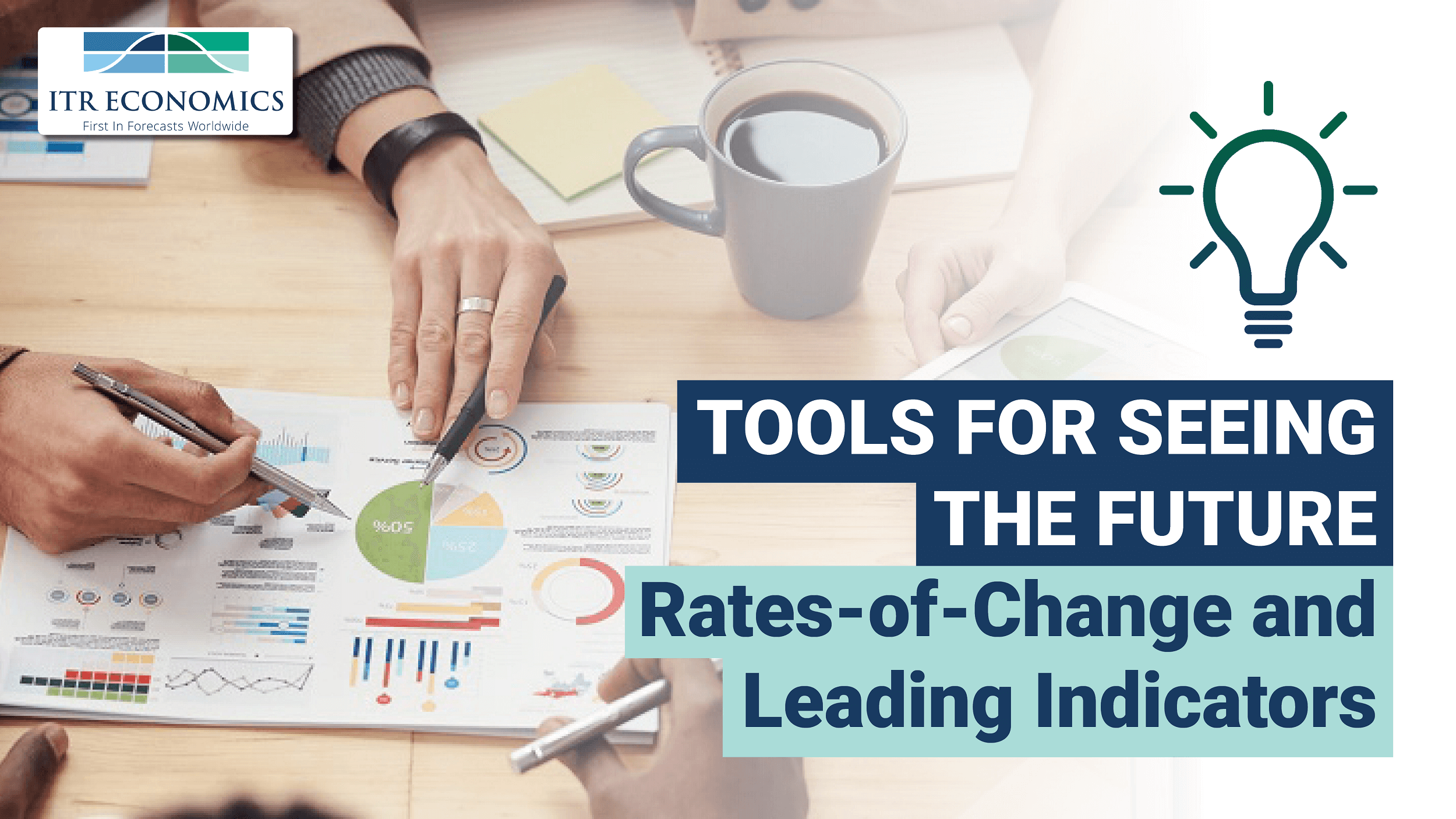 Rates-of-Change and Leading Indicators